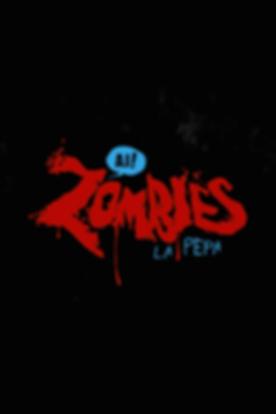 Aj zombies.png