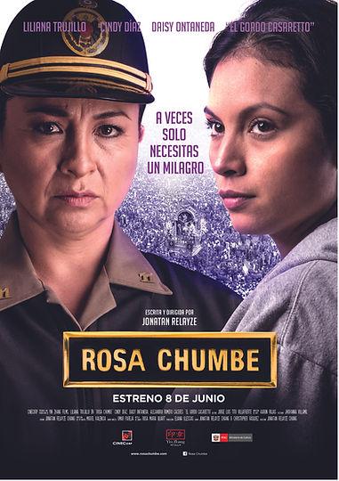 Rosa Chumbe.jpg