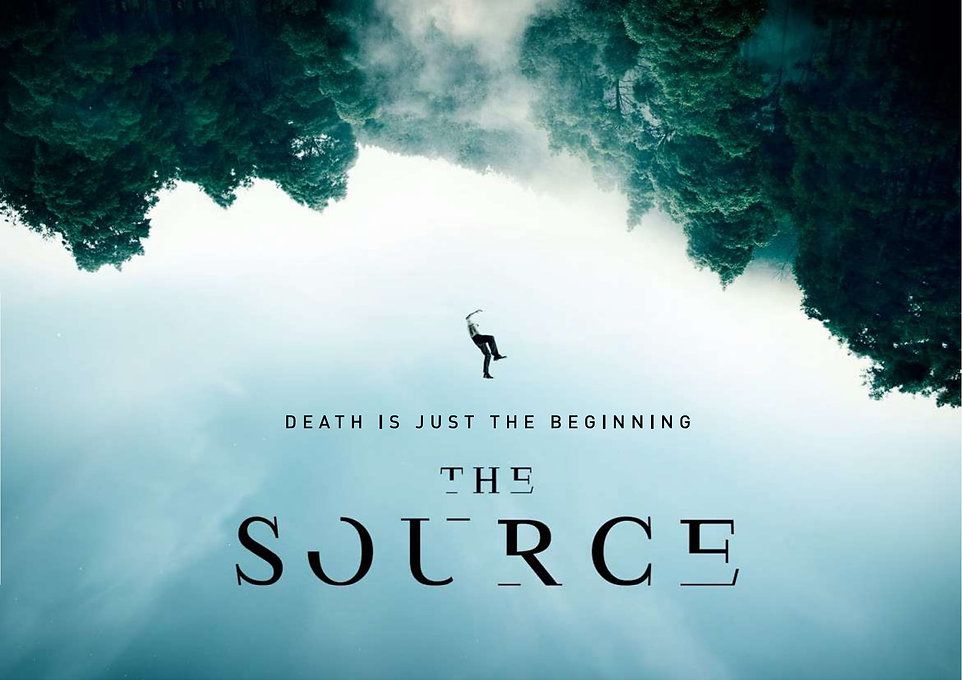 The source.jpg