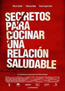 Secretos_para_Cocinar_una_Relación_Salud