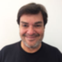 CINECORP - DRR FOTO.jpg