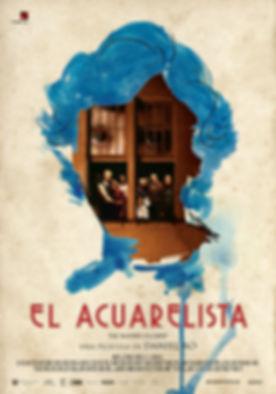 El Acuarelista.jpg
