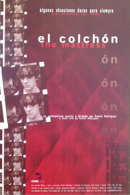 El_Colchón.jpg
