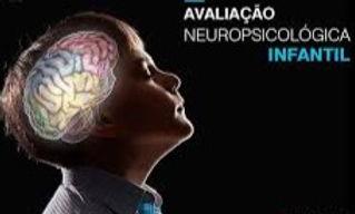 FOTO_DE_AVALIAÇÃO_NEUROPSICOLÓGICA_INFAN