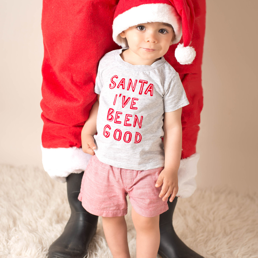 Photos Chapter One Photography Xmas