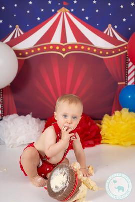 Circus Cake Smash.jpg