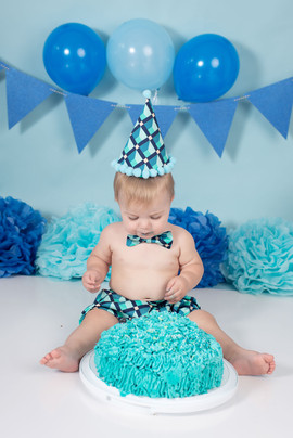 blue boy cake smash in our special outfit.jpg