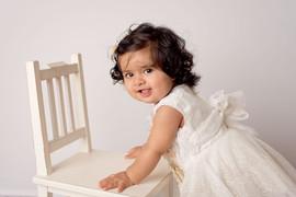 one year old milestone photo girl.jpg
