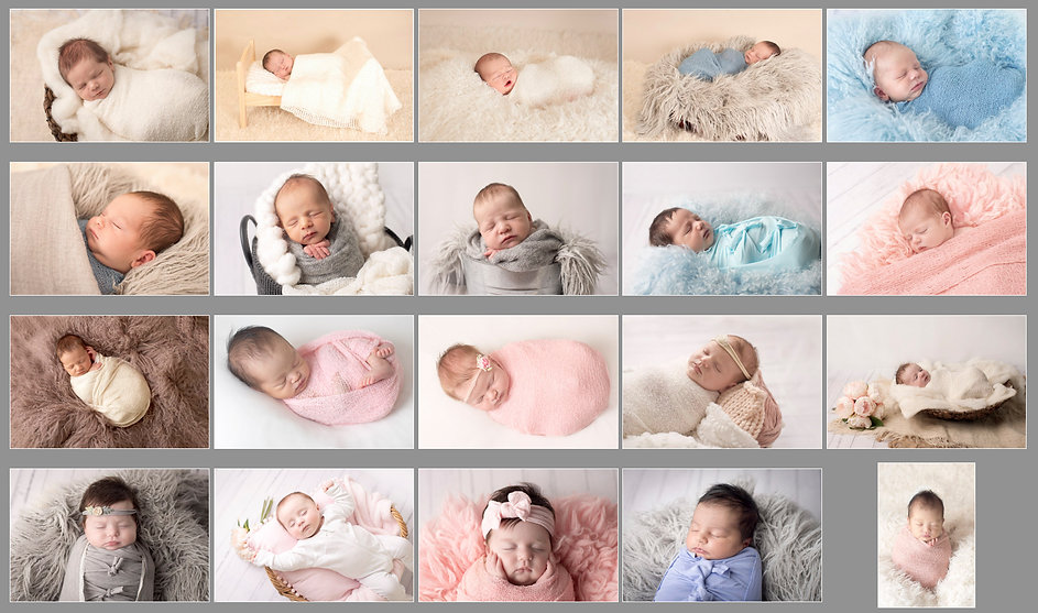 wrapped newborn poses.jpg