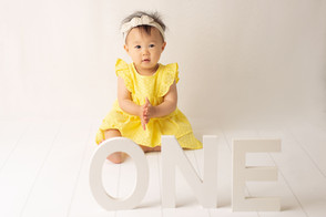 baby one year old milestone session.jpg