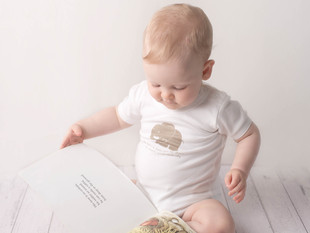 Birthday present ideas for one year olds for all budgets