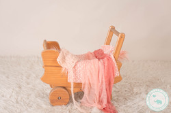Newborn Photography props Sydney