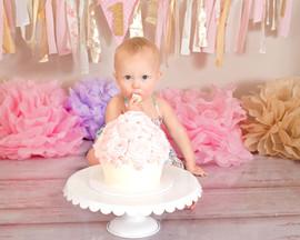 pink and gold girl cake smash.jpg