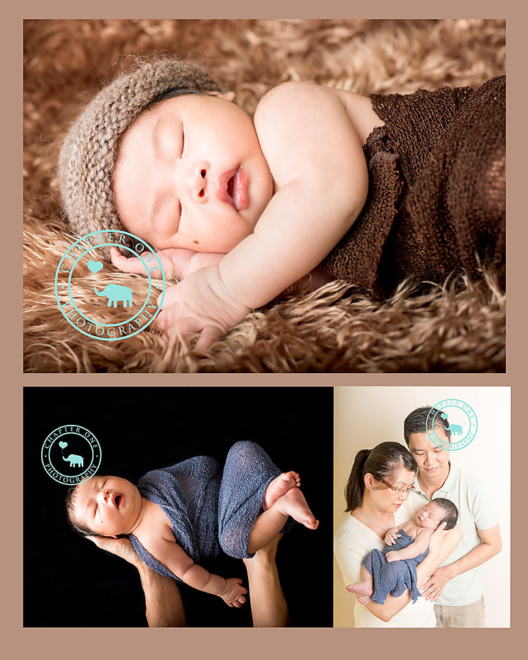 Baby Boy Gift Voucher  Photos