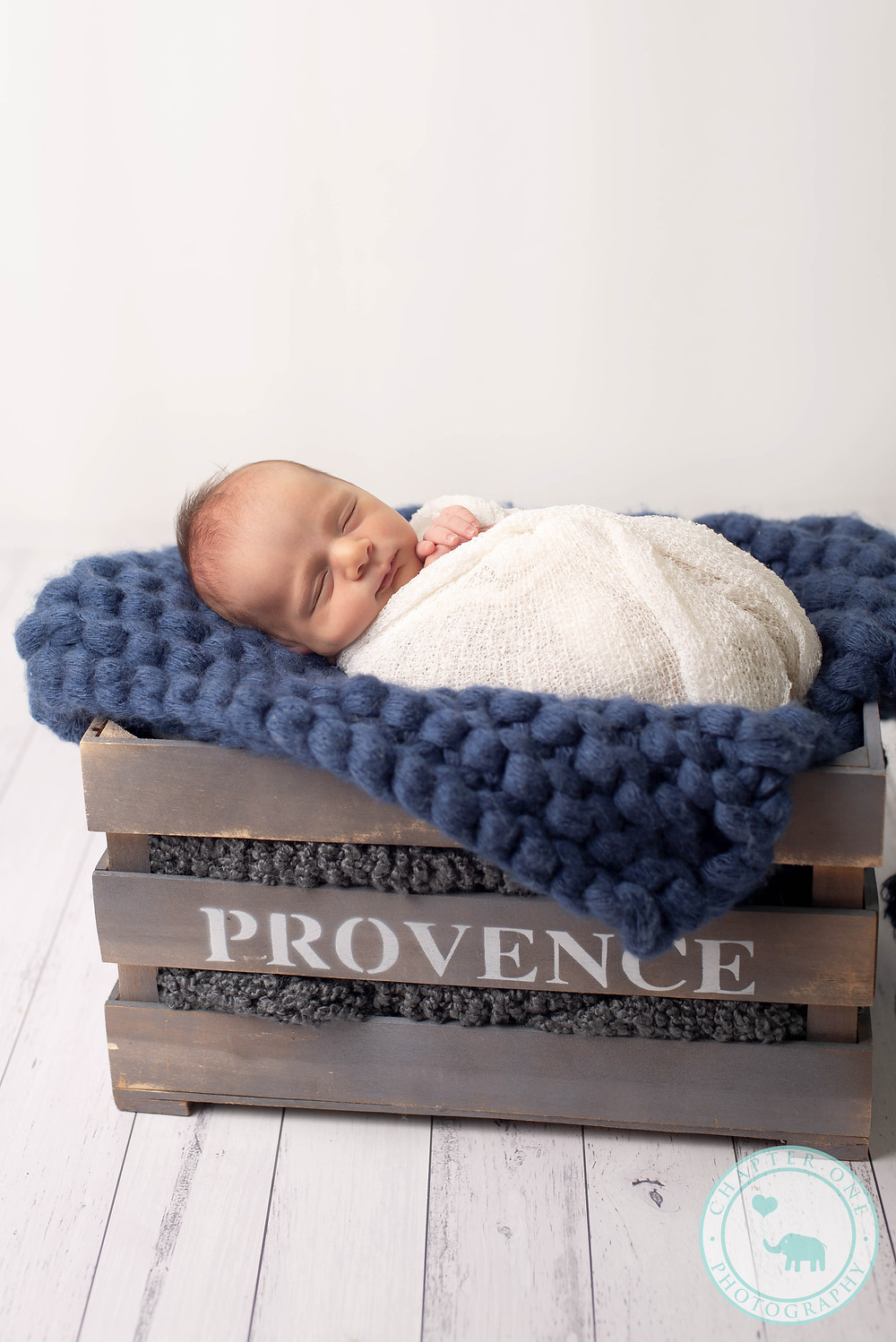Newborn Photography North Sydney Boy
