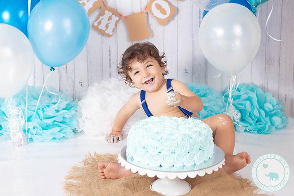 baby cake smash.jpg
