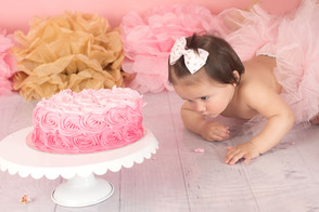 one year old with cake.jpg