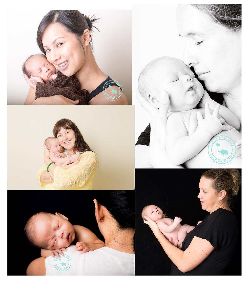 mums with newborns sydney.jpg