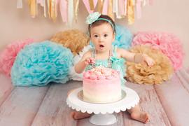 blue pink gold cake smash.jpg