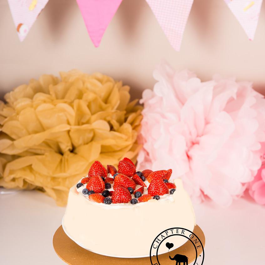 healthy cake 1
