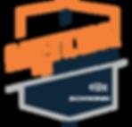 AF_Metcon_Logo_2020_edited.png