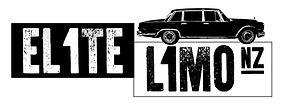 eliteLimo_logo.jpg