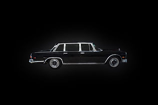 Mercedes600_04_flip.jpg