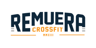 Remuera CrossFit Logo RGB files-01.png