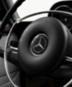Mercedes_Wheel_02.jpg
