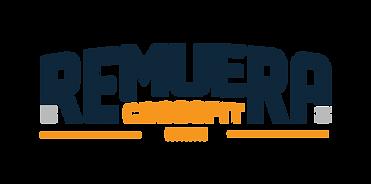 Remuera CrossFit Logo RGB files-01.png