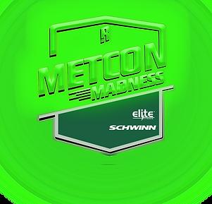 Metcon_logo_2021_No_bg.png