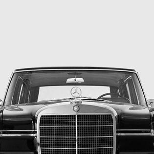 Mercedes-Benz-600-Pullman_01.jpg
