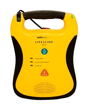 reviver aed pic.jpg