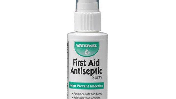 Antiseptic Spray 2oz