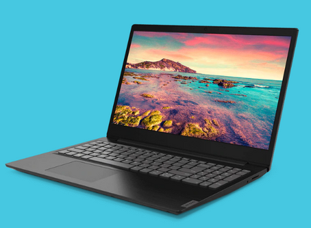 Top 25 Best Laptops Under 25000 in India 2020.