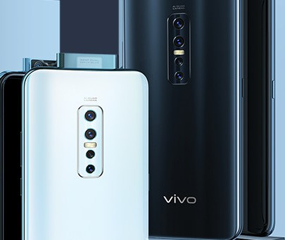 Vivo V17pro launched in India, features, variants, pricing and all you need to know.