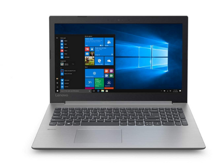 Top 5 Best Laptops under 30000 in India 2021.