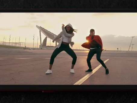 Nokia C1 launched; Checkout features, price and variants.