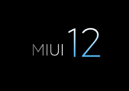 MIUI 12 Teased; here is all you need to know.