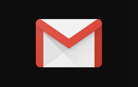 Dark Mode for play store & Gmail starts rolling out; here is how to enable.