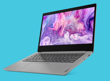 25 Best Laptops Under 25000 with price and features (Oct 2020).