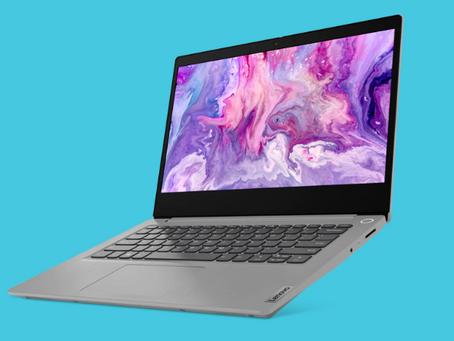 7 Best Laptops under 20000 in India (Jan 2021)