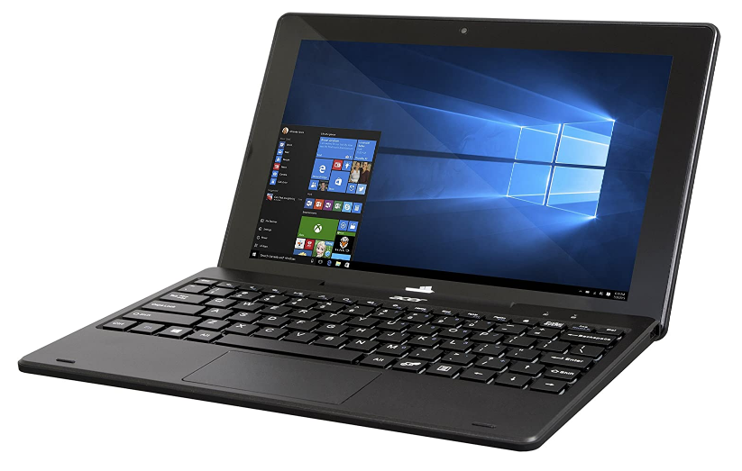 Acer Aspire Switch One SW110-1CT