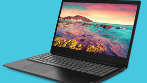 Top 20 Best Laptops Under 25000 with features in (September 2021).
