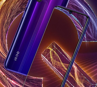 Vivo iQOO Neo launched; Check prices, features and more.