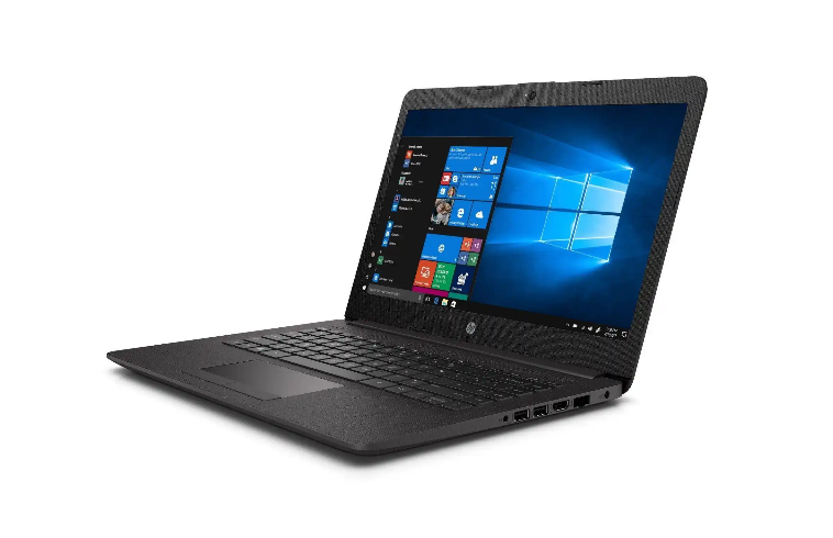 HP Notebook PC 245 G7