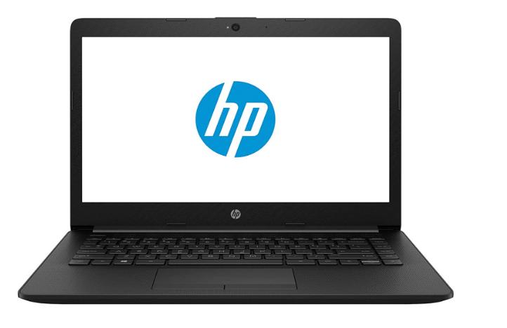 laptop under 20000