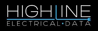 Logo on black PNG (2).png