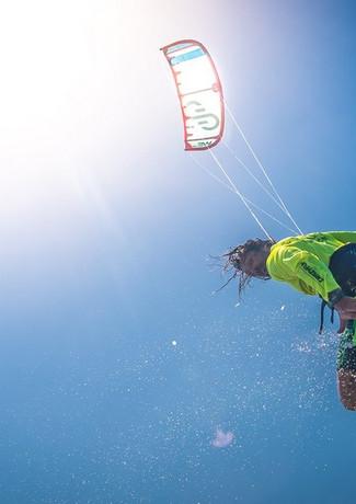 kite (287).jpg