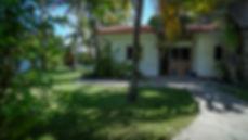 Location cabarete villa Pro Cab
